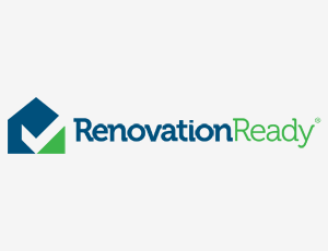 RenovationReady