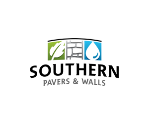 Southern Pavers and Walls