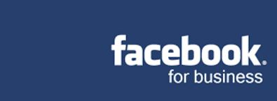 Facebook Marketing Dublin, OH, Scottsdale, AZ and Atlanta, GA
