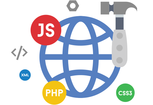 Web Development Services Scottsdale, Dublin, Atlanta