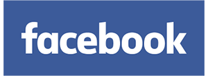 Facebook Marketing Services Scottsdale, Dublin, Atlanta