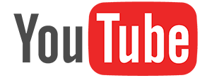 YouTube Marketing Services Scottsdale, Dublin, Atlanta